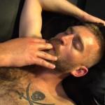Dudes Raw Kodah Filmore and James Roscoe Barebacking A Hairy Ass Piggy Sex Amateur Gay Porn 19 150x150 Pure Pigs:  Kodah Filmore Breeding James Roscoe