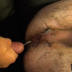 Dudes Raw Kodah Filmore and James Roscoe Barebacking A Hairy Ass Piggy Sex Amateur Gay Porn 24 150x150 Pure Pigs:  Kodah Filmore Breeding James Roscoe