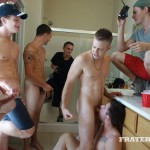 Fraternity-X-Frenchie-Frat-Guys-Bareback-Gang-Bang-In-The-Shower-Amateur-Gay-Porn-04-150x150 Real Fraternity Boys Barebacking In The Frat Shower