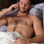 Men Drill My Hole Adam Herst and Jimmy Fanz Hairy Muscle Jock Getting Fucked Amateur Gay Porn 01 150x150 Hairy Muscle Hunk Jimmy Fanz Gets Fucked Hard By Adam Herst