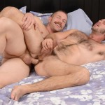 Men-Drill-My-Hole-Adam-Herst-and-Jimmy-Fanz-Hairy-Muscle-Jock-Getting-Fucked-Amateur-Gay-Porn-13-150x150 Hairy Muscle Hunk Jimmy Fanz Gets Fucked Hard By Adam Herst