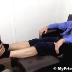 My-Friends-Feet-Colby-Keller-and-Johnny-Hazzard-Jerking-Off-And-Feet-Worship-Amateur-Gay-Porn-07-150x150 Colby Keller Jerks Off While Getting His Feet Worshipped By Johnny Hazzard