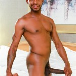 Next Door Ebony Krave Moore and Red Uncut Big Black Cock Fucking Black Ass Amateur Gay Porn 08 150x150 Krave Moore Takes A Huge Uncut Black Cock Up The Ass