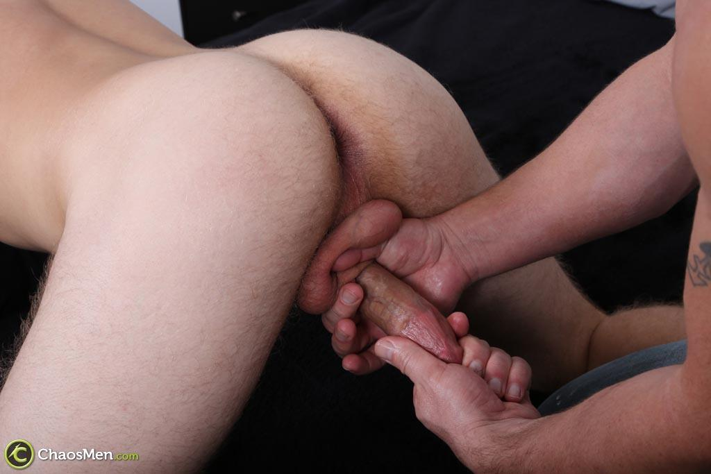 Chaosmen-Lincoln-and-Ransom-Straight-Redhead-Gets-Cock-Sucked-And-Ass-Played-With-Amateur-Gay-Porn-21 Straight Redhead Gets His Cock Sucked And His Ass Played With