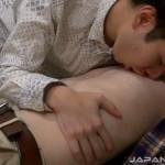 JapanBoyz Haruto and Hisoka Asian Boyfriends First Time bareback Amateur Gay Porn 03 150x150 Asian Twink Boyfriends Romantic First Time Barebacking