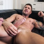 Lucas-Entertainment-Rocco-Steele-and-Dolf-Dietrich-Big-Cock-Barback-Muscle-Hunks-Amateur-Gay-Porn-12-150x150 Rocco Steele Breeding Dolf Dietrich With His Massive Cock