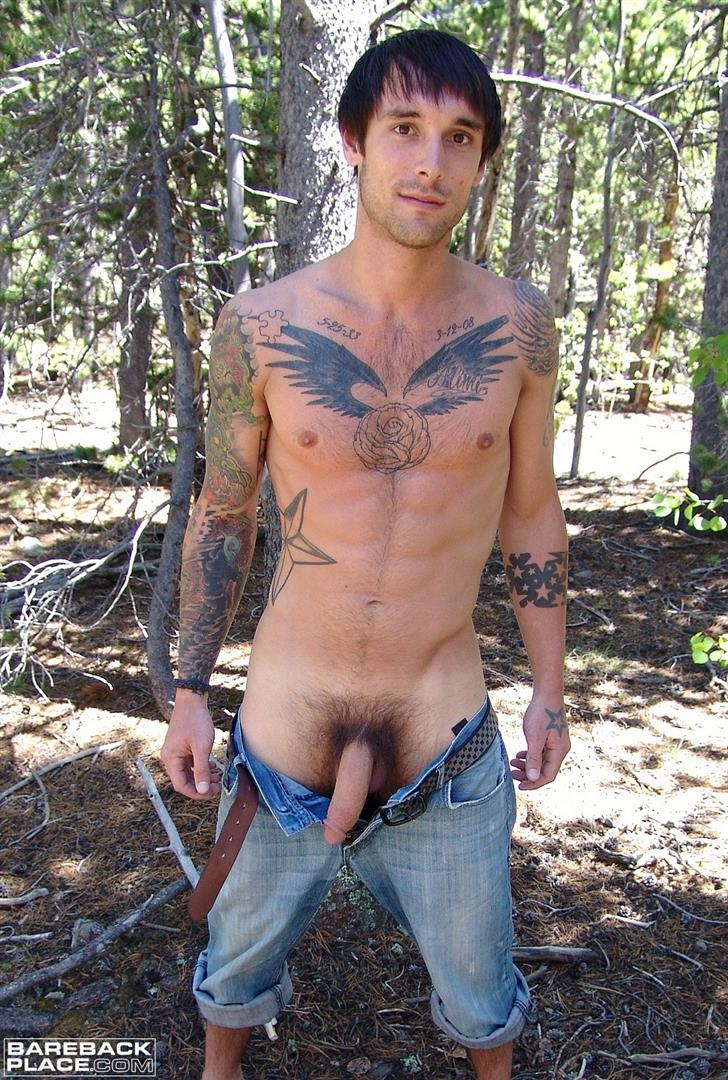 Suck-Off-Guys-Ethan-Ever-Straight-Guy-Getting-Blowjob-From-Gay-Guy-Amateur-Gay-Porn-02 Straight Redneck Ethan Ever Gets His Big Cock Sucked By A Guy