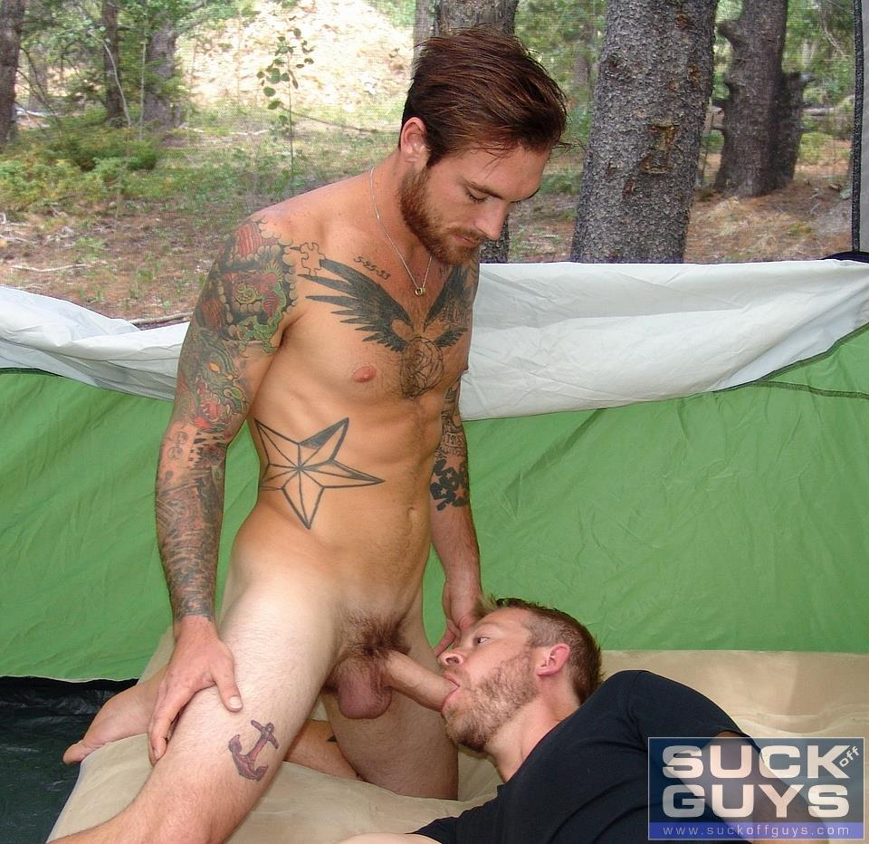 Suck-Off-Guys-Ethan-Ever-Straight-Guy-Getting-Blowjob-From-Gay-Guy-Amateur-Gay-Porn-35 Straight Redneck Ethan Ever Gets His Big Cock Sucked By A Guy