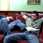 Toegasms-Bryce-Corbin-and-Chris-Porter-Male-Foot-Job-Feet-Cum-Amateur-Gay-Porn-03-150x150 Amateur Straight Boy Gives His Gay Buddy A Foot Job