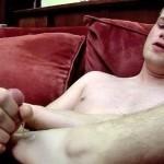 Toegasms-Bryce-Corbin-and-Chris-Porter-Male-Foot-Job-Feet-Cum-Amateur-Gay-Porn-20-150x150 Amateur Straight Boy Gives His Gay Buddy A Foot Job