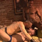 Treasure-Island-Media-TimSuck-Krave-and-Kyle-Ferris-and-James-Eden-Big-Black-Cock-Amateur-Gay-Porn-5-150x150 Two White Guys Worshipping Krave's Big Black Cock