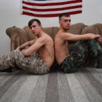 All-American-Heroes-Jett-and-Alex-Naked-Army-Guy-Gets-First-Gay-Blowjob-Amateur-Gay-Porn-01-150x150 Straight Army Private Gets A Foot Massage and His First Gay Blow Job