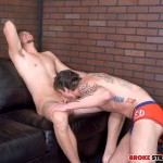 Broke-Straight-Boys-Cage-Kafig-and-James-Andrews-Straight-Boys-Barebacking-Amateur-Gay-Porn-07-150x150 Straight Boy Cage Kafig Takes It Up The Ass Bareback For Cash