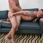 Dirty-Tony-Shay-Michaels-and-Max-Cameron-Hairy-Muscle-Hunk-Bareback-Amateur-Gay-Porn-10-150x150 Hairy Muscle Hunk Shay Michaels Barebacking Max Cameron