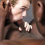Eurocreme-Drew-and-Kai-Interracial-Gay-Sex-Video-Twinks-Amateur-Gay-Porn-02-150x150 Hung Black Twink Fucking a Ginger Bottom College Twink