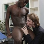 Eurocreme-Drew-and-Kai-Interracial-Gay-Sex-Video-Twinks-Amateur-Gay-Porn-11-150x150 Hung Black Twink Fucking a Ginger Bottom College Twink