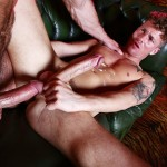 Men Paddy OBrian and McKenise Cross Muscle Hunks With Horse Cocks Fucking Amateur Gay Porn 20 150x150 Paddy OBrian Fucking McKensie Cross With His Big Thick Cock