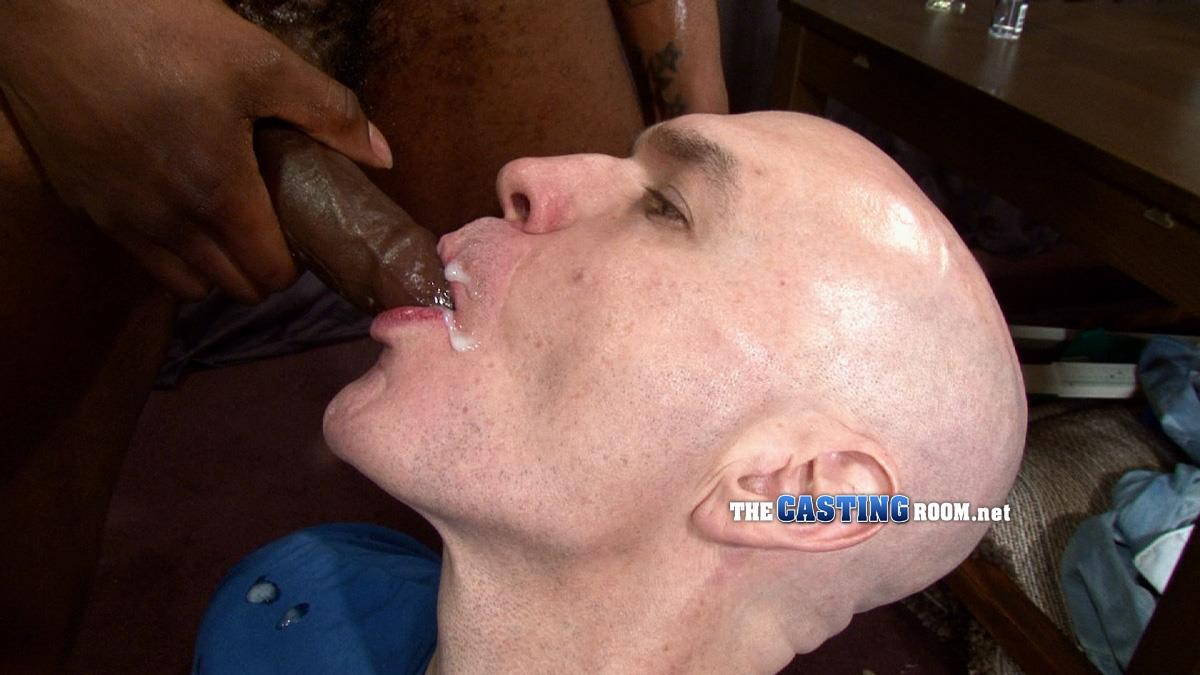 The Casting Room Jospeh Big Black Cock Interracial Fucking White Guy Amateur Gay Porn 32 Black Guy Auditioning For Gay Porn Flip Flop Fucking With Big Uncut Cocks