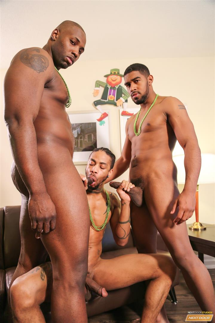Next-Door-Ebony-Nubius-and-Jin-Powers-and-XL-Naked-Thugs-Threeway-Fucking-Amateur-Gay-Porn-15 Big Black Cock Threeway Suck and Fuck Thug Fest