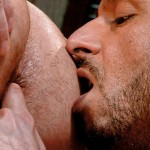 Titan-Media-Adam-Champ-and-Donnie-Dean-Hairy-Muscle-Bear-With-Big-Uncut-Cock-Fucking-Amateur-Gay-Porn-15-150x150 Hairy Muscle Bear Adam Champ Fucking A Tight Ass With His Big Uncut Cock