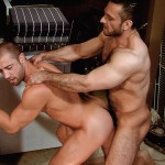 Titan-Media-Adam-Champ-and-Donnie-Dean-Hairy-Muscle-Bear-With-Big-Uncut-Cock-Fucking-Amateur-Gay-Porn-17-150x150 Hairy Muscle Bear Adam Champ Fucking A Tight Ass With His Big Uncut Cock