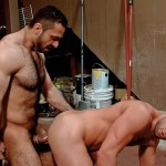 Titan-Media-Adam-Champ-and-Donnie-Dean-Hairy-Muscle-Bear-With-Big-Uncut-Cock-Fucking-Amateur-Gay-Porn-20-150x150 Hairy Muscle Bear Adam Champ Fucking A Tight Ass With His Big Uncut Cock