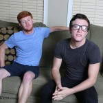 Bait Buddies Jackson Davis and Logan Taylor Straight Guy Gets barebacked Amateur Gay Porn 02 150x150 Straight Redhead Twink Gets Fucked By A Guy For The First Time