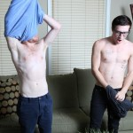 Bait Buddies Jackson Davis and Logan Taylor Straight Guy Gets barebacked Amateur Gay Porn 08 150x150 Straight Redhead Twink Gets Fucked By A Guy For The First Time