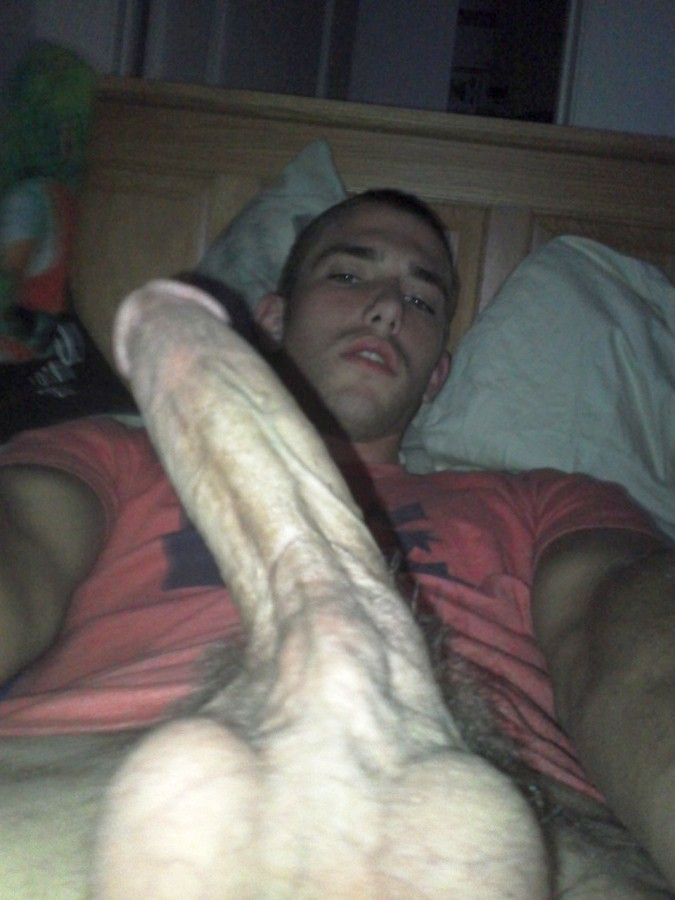 gaycockcam-1 Want to earn some extra money?  Jerk your cock on cam!