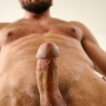 Butch Dixon Erik Lenn and Mike Bourne Masculine Guys Fucking Bareback Amateur Gay Porn 05 150x150 Beefy Masculine Guys Fucking Bareback With A Big Uncut Cock