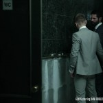 Men At Play Matthew Anders and Dani Robles Men In Suits With Big Cocks Fucking Amateur Gay Porn 13 150x150 Looking For Cock and A Fuck In the Mens Restroom