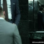 Men At Play Matthew Anders and Dani Robles Men In Suits With Big Cocks Fucking Amateur Gay Porn 14 150x150 Looking For Cock and A Fuck In the Mens Restroom