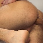 Badpuppy-Nikol-Monak-and-Rosta-Benecky-Czech-Guys-Fucking-Bareback-Amateur-Gay-Porn-25-150x150 Czech Hunks With Big Uncut Cocks Fucking At The Doctors Office