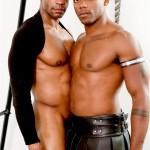 Marlone-Starr-and-Osiris-Blade-Next-Door-Ebony-Big-Black-Cocks-Fucking-Amateur-Gay-Porn-07-150x150 Osiris Blade Takes Marlone Starr's Massive Horse Cock Up The Ass