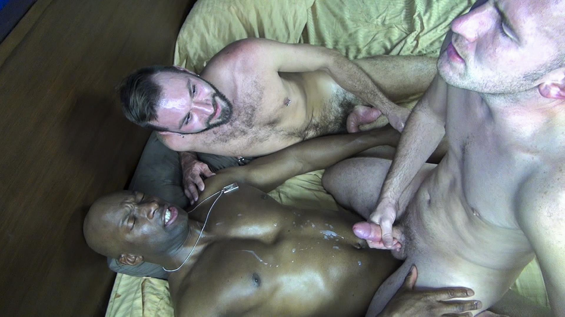 Raw-Fuck-Club-Ethan-Palmer-and-Champ-Robinson-and-Trit-Tyler-Bareback-Interrical-Amateur-Gay-Porn-06 Champ Robinson Shares His Big Black Dick With 2 White Guys