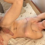 Badpuppy-Petr-Cisler-and-Roco-Rita-Hairy-Ass-Twinks-Bareback-Amateur-Gay-Porn-25-150x150 Nerdy Twink Gets Fucked With A Big Uncut Dick In His Hairy Ass