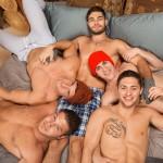 Sean-Cody-Winter-Getaway-Day-1-Big-Dick-Hunks-Fucking-Bareback-Amateur-Gay-Porn-03-150x150 Sean Cody Takes The Boys On A 8-Day Bareback Winter Getaway