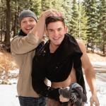 Sean-Cody-Winter-Getaway-Day-2-Big-Dick-Hunks-Fucking-Bareback-Amateur-Gay-Porn-08-150x150 Sean Cody Takes The Boys On A 8-Day Bareback Winter Getaway