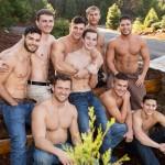 Sean-Cody-Winter-Getaway-Day-5-Big-Dick-Hunks-Fucking-Bareback-Amateur-Gay-Porn-04-150x150 Sean Cody Takes The Boys On A 8-Day Bareback Winter Getaway