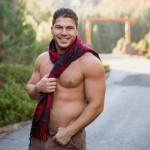 Sean-Cody-Winter-Getaway-Day-5-Big-Dick-Hunks-Fucking-Bareback-Amateur-Gay-Porn-12-150x150 Sean Cody Takes The Boys On A 8-Day Bareback Winter Getaway