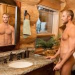 Sean-Cody-Winter-Getaway-Day-6-Big-Dick-Hunks-Fucking-Bareback-Amateur-Gay-Porn-01-150x150 Sean Cody Takes The Boys On A 8-Day Bareback Winter Getaway