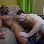 All-American-Heroes-Interracial-Naked-Soldiers-Fucking-Bareback-Amateur-Gay-Porn-03-150x150 White Navy Petty Officer Fucks A Black Army Lieutenant