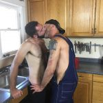 Hot-Older-Male-Dave-Rex-and-Anthony-Naxos-Thick-Daddy-Cock-Amateur-Gay-Porn-07-150x150 Getting Fucked By A Daddy With A Big Thick Hairy Cock