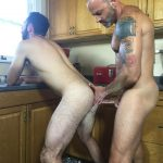 Hot-Older-Male-Dave-Rex-and-Anthony-Naxos-Thick-Daddy-Cock-Amateur-Gay-Porn-15-150x150 Getting Fucked By A Daddy With A Big Thick Hairy Cock