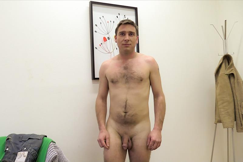 Dirty-Scout-117-Straight-Hairy-Ass-Gets-Fucked-Bareback-Gay-Porn-Audition-02 Married Czech Guy Auditions For Porn & Gets Fucked In The Ass Raw!